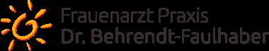 Behrendt-Faulhaber Logo
